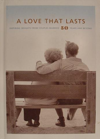 A Love That Lasts