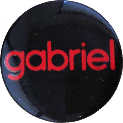 Gabriel Pin