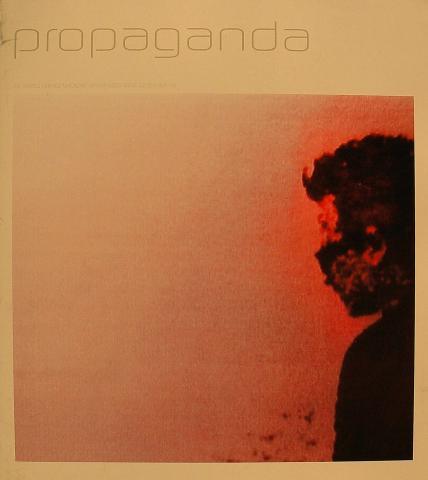 Propaganda Vol. 2 No. 2