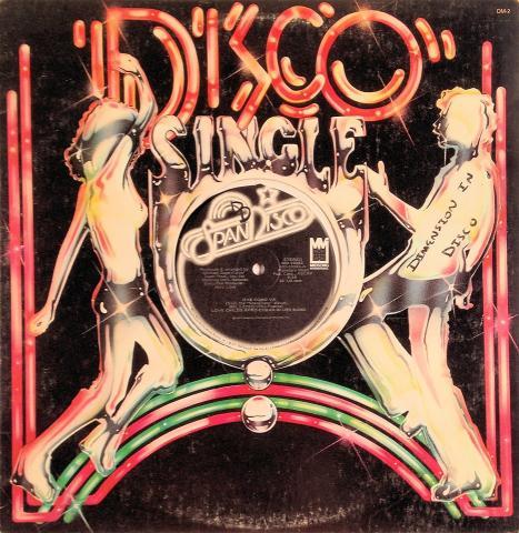"Love Childs Afro-Cuban Blues Band Vinyl 12"""