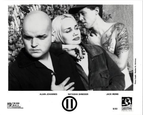 11 Promo Print