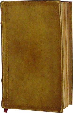 Biblioteca Poetica Italiana Tomo 1