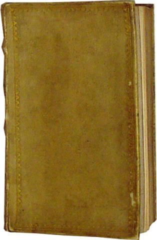 Biblioteca Poetica Italiana Tomo II