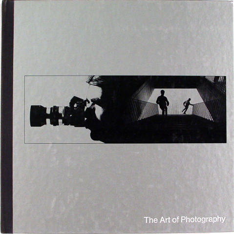 Time Life: The Library Of Photography