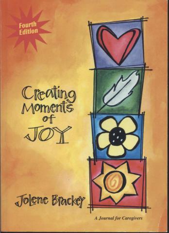 Creating Moments of Joy