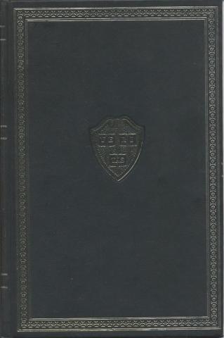 The Apology, Phaedo And Crito Of Plato, The Golden Sayings Of Epictetus, The Meditations Of Marcus Aurelius