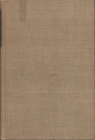The Complete Works Of Lyof N. Tolstoi