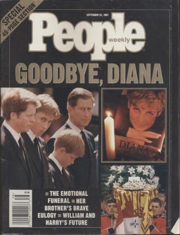 People Sep 22, 1997