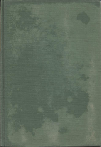 The National Edition Of Roosevelt's Works, Vol. XVII