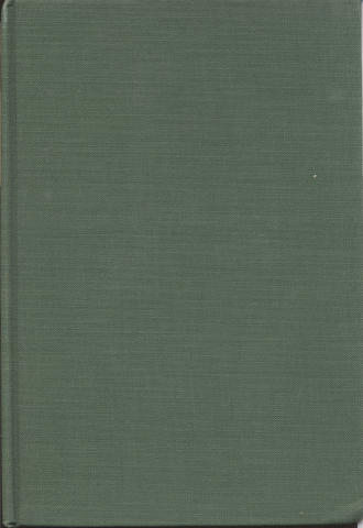 The National Edition Of Roosevelt's Works, Vol. IX