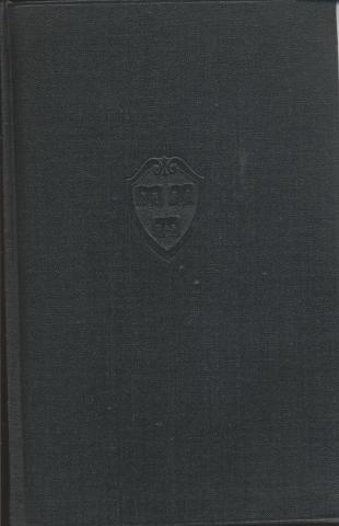 The Harvard Classics, Vol. 42