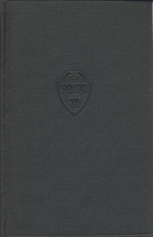 The Harvard Classics, Vol. 23