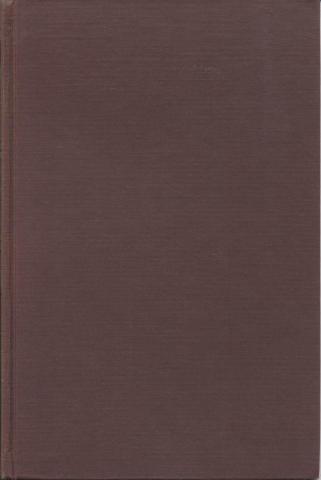 Cassell's Encyclopaedia Of World Literature