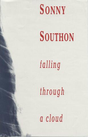 Sonny Southon Handbill