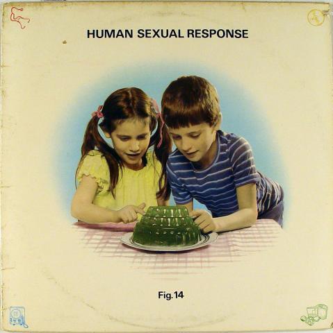 """Figure 14 Vinyl 12"""""""