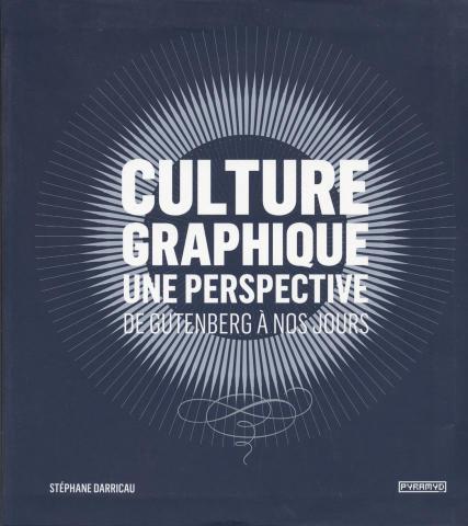 Culture Graphique