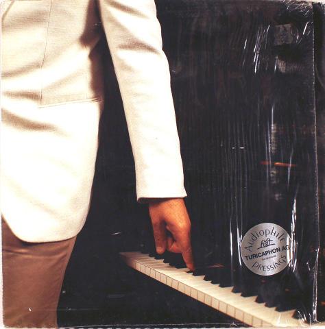 """Mike West Vinyl 12"""""""