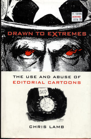 Drawn To Extremes