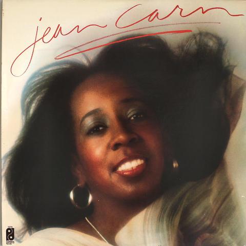 "Jean Carn Vinyl 12"""