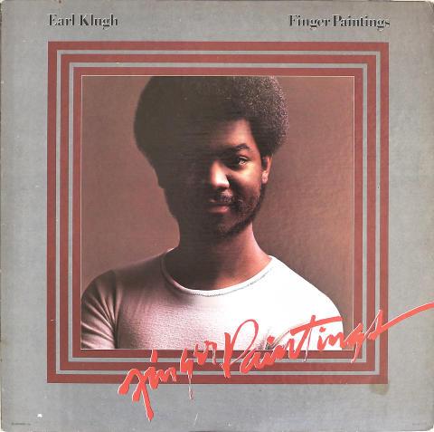 "Earl Klugh Vinyl 12"""