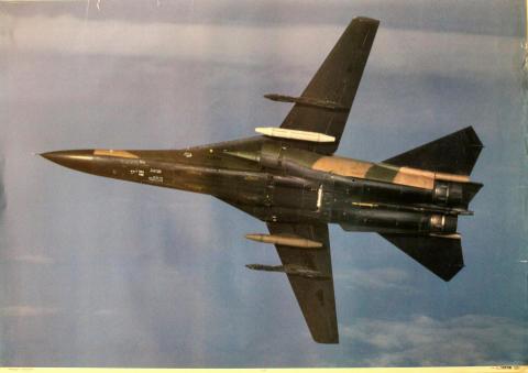 F-IIIF Poster