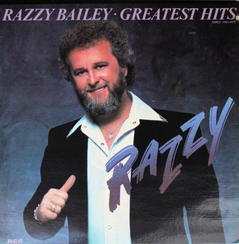 "Greatest Hits Vinyl 12"""