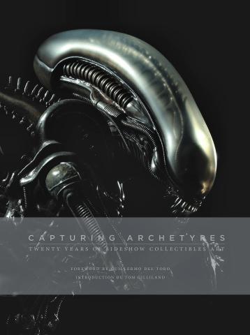 Capturing Archetypes