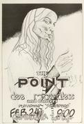 The Point Poster