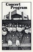 The Police Program