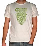 The Mindbenders Men's T-Shirt