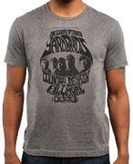 Yardbirds Men's T-Shirt