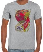 Pink Floyd Men's T-Shirt