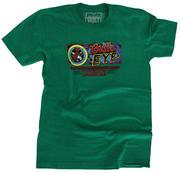 Albert King Women's T-Shirt