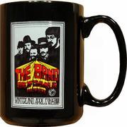 The Band Mug