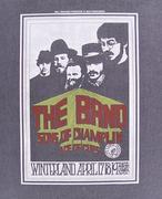 The Band Pellon