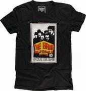 The Band Women's T-Shirt