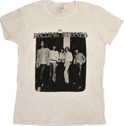 The Rolling Stones Women's T-Shirt