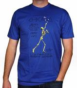 Chicago Men's T-Shirt