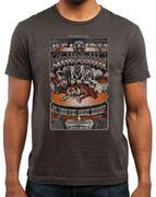 Santana Men's T-Shirt