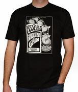 The Rascals Men's T-Shirt