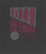 The Pretenders Pellon