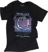 Metallica Men's T-Shirt