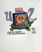 U2 Pellon