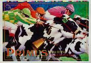 Primus Proof