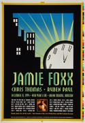 Jamie Foxx Proof