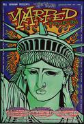 Bad Religion Poster