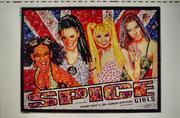 Spice Girls Proof
