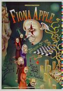 Fiona Apple Proof