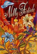 Nelly Furtado Poster