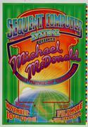 Michael McDonald Proof